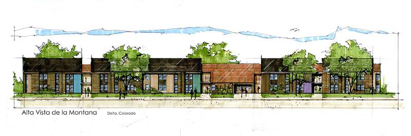 100 Usda Rural Housing Service Kentucky Usda Rural