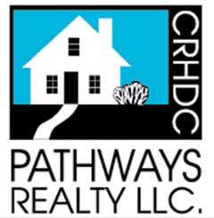 CRHDC Pathways Logo